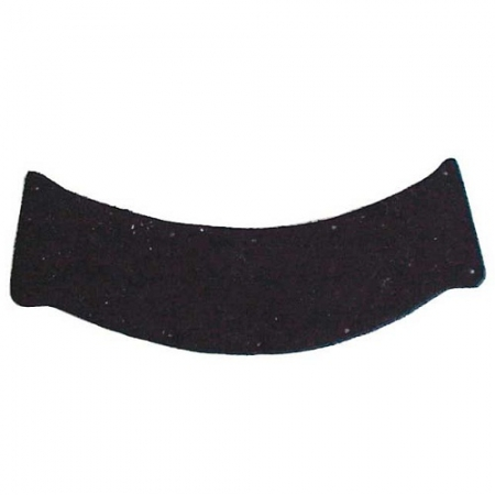 UniSafe Terry Towel Sweat Band