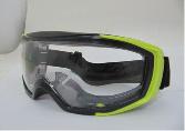 Unisafe Longbow Goggle