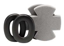 Hygiene Kit – Peltor H10 Series Earmuffs