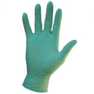 Pro-Val Chemoprene Neoprene Disposable Glove – Powder Free