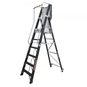 Dr Ladder